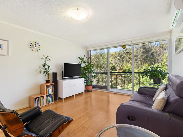 20/300B Burns Bay Road, Lane Cove, NSW 2066