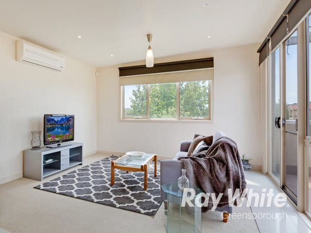 30 Mission Hills Way, Craigieburn, Vic 3064