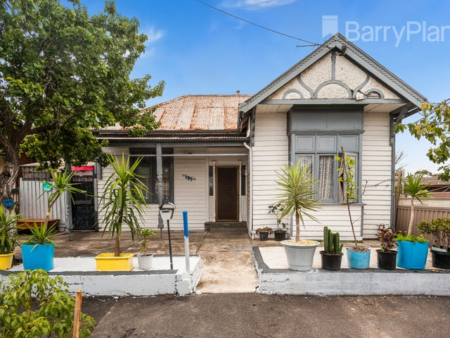 137 Donald Street, Brunswick, Vic 3056