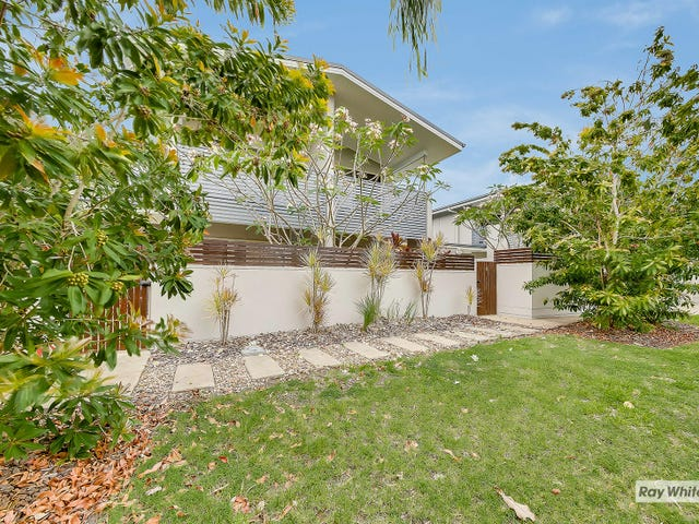 3/24 Melbourne Street, Yeppoon, Qld 4703