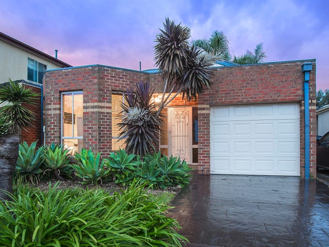 6 Rimcross Drive, Keilor East, Vic 3033