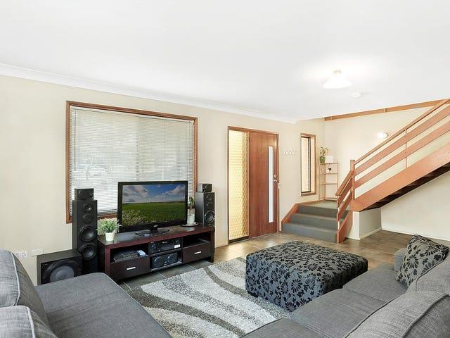 18 Dallas Street, Keiraville, NSW 2500