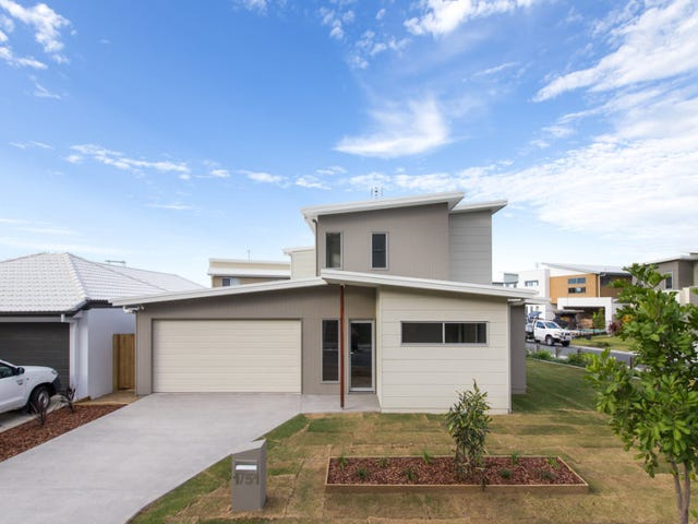 1 & 2/51 Anchorage Drive, Birtinya, Qld 4575