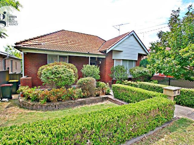 35 Falconer Street, West Ryde, NSW 2114