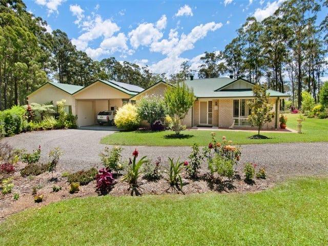 18 Belle Rio Close, Kempsey, NSW 2440
