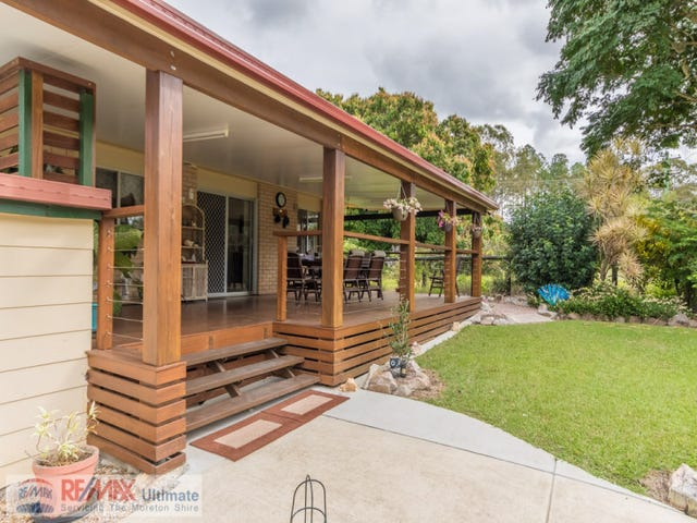 473 King Street, Caboolture, Qld 4510
