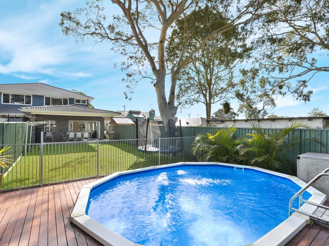 10a June Place, Gymea Bay, NSW 2227