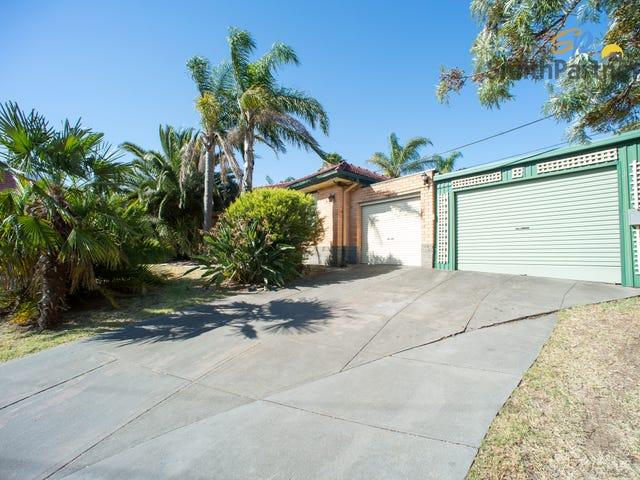 6 Honeysuckle Drive, Hope Valley, SA 5090