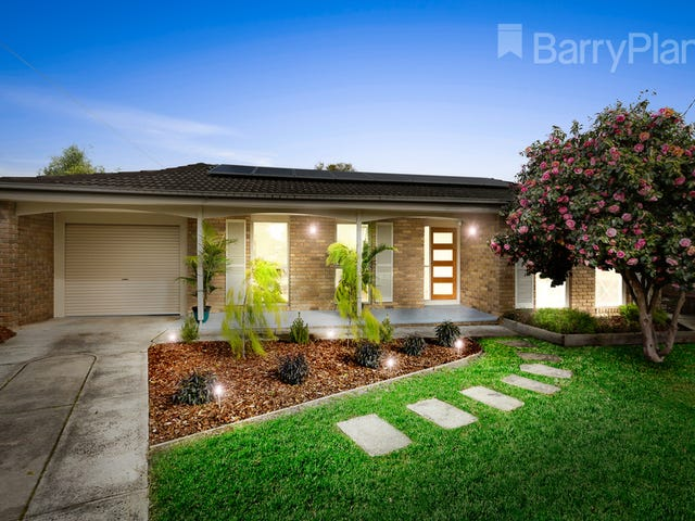 14 Fulham Close, Frankston South, Vic 3199