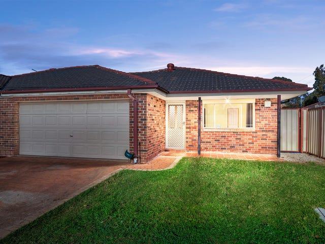 2/8 Ham Street, South Windsor, NSW 2756