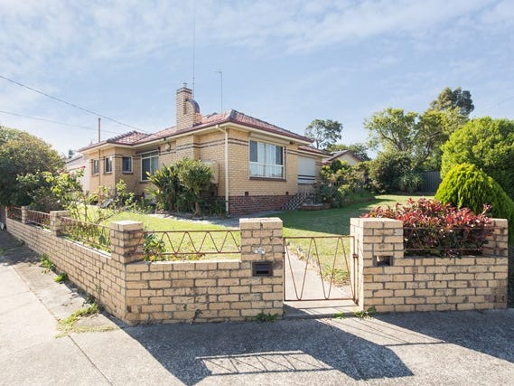 1245 Heatherton Road, Noble Park, Vic 3174