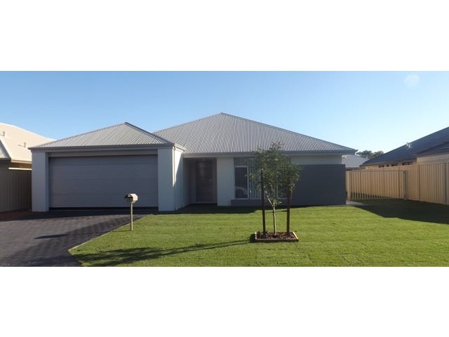 17 Waterford Way, Australind, WA 6233