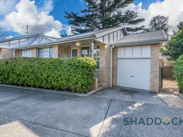 4/31 Boundary Street, Singleton, NSW 2330