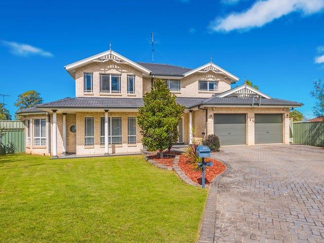 38 Winton Street, Appin, NSW 2560