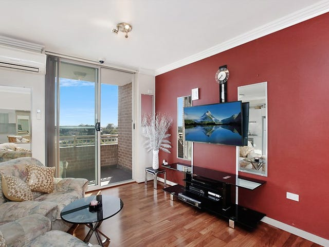 44/320a Liverpool Road, Enfield, NSW 2136