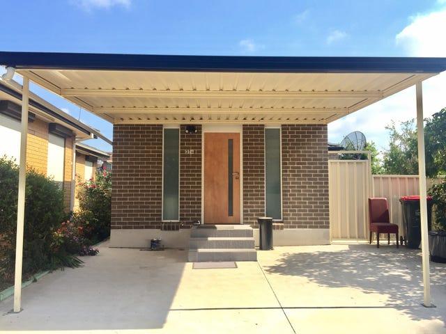 37a Roland Street, Bossley Park, NSW 2176