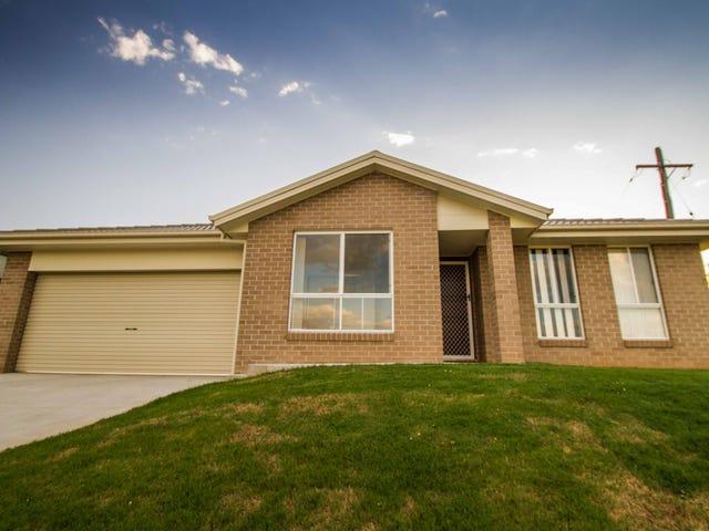 82 Mimiwali Drive, Bonville, NSW 2450