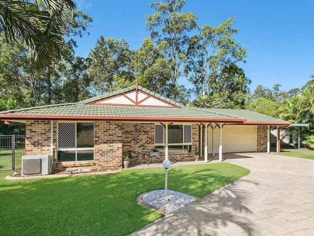 14 Orkney Place, Ferny Grove, Qld 4055