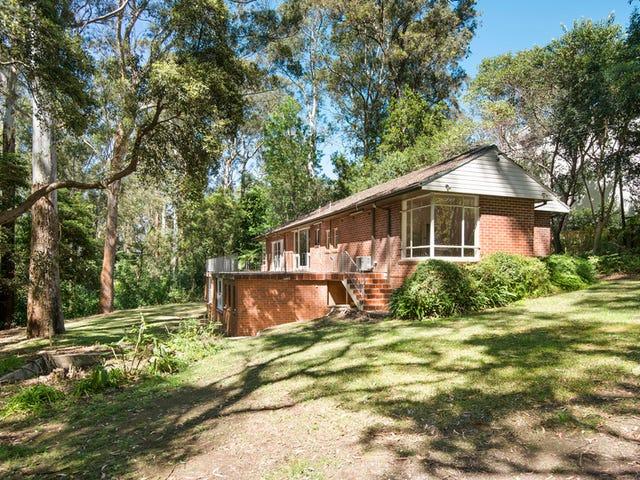 67 Water Street, Wahroonga, NSW 2076