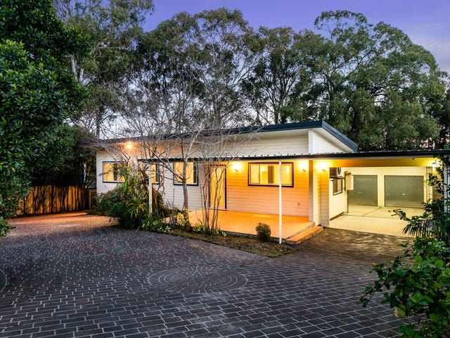 14 Janice Street, Seven Hills, NSW 2147