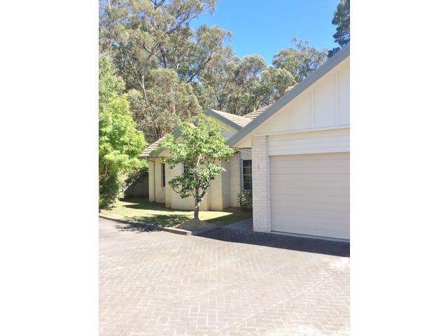 4/23 Evans Street, Mittagong, NSW 2575