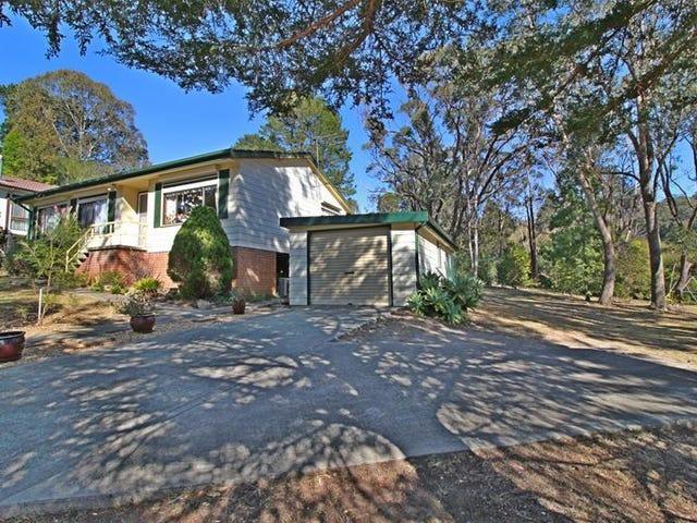 22 Red Gum Avenue, Hazelbrook, NSW 2779