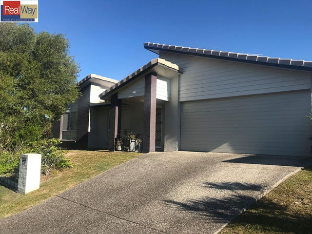 48 Grandview Parade, Griffin, Qld 4503
