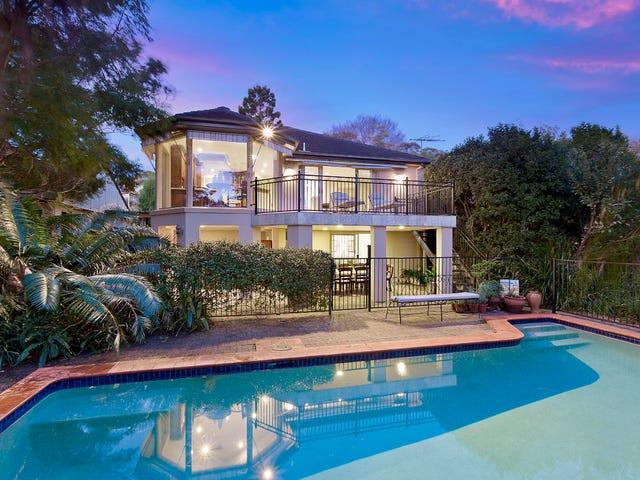 77 Curban Street, Balgowlah Heights, NSW 2093