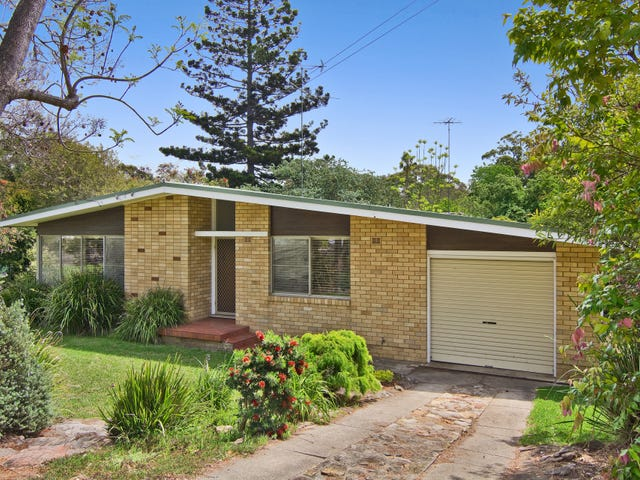 20 Chelsea Avenue, Baulkham Hills, NSW 2153