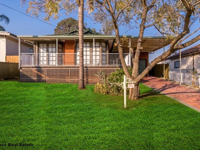 55 Richardson Road, Narellan, NSW 2567