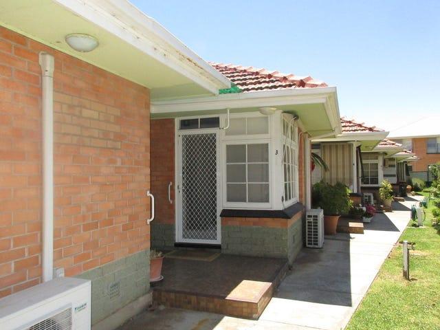 3/1 Dunbar Terrace, Glenelg, SA 5045