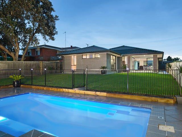 22 Warrigal Street, The Entrance, NSW 2261