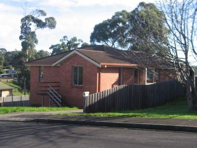 62 Morris Avenue, Devonport, Tas 7310