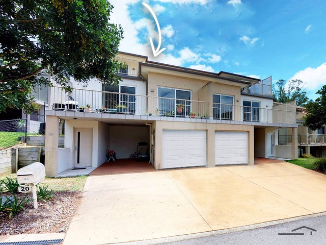 20 Coventry Place, Nelson Bay, NSW 2315