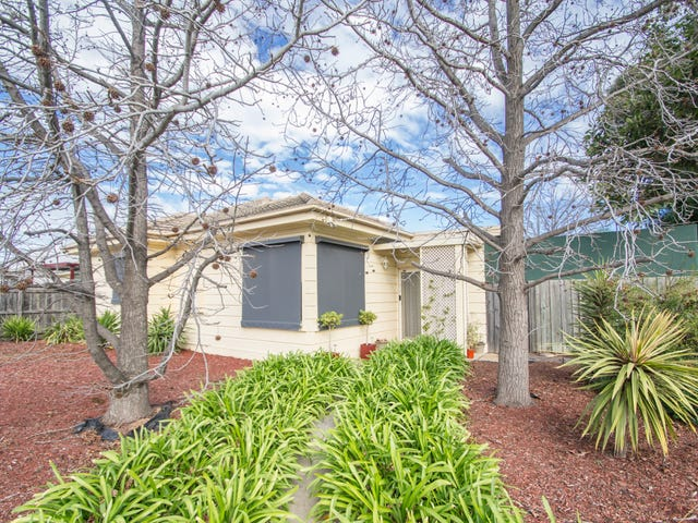 33 Haverfield Street, Echuca, Vic 3564