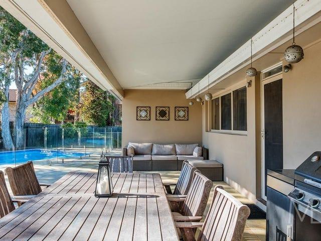 22 Walker Avenue, St Ives, NSW 2075