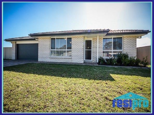8 Violet Road, Hamlyn Terrace, NSW 2259