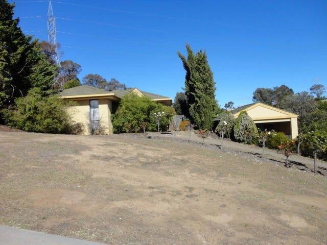 15 Proud Terrace, Flora Hill, Vic 3550