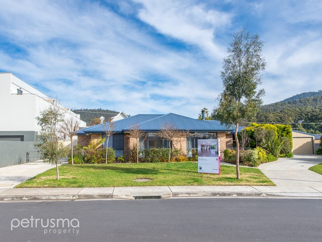 5 Riverstone Close, Snug, Tas 7054