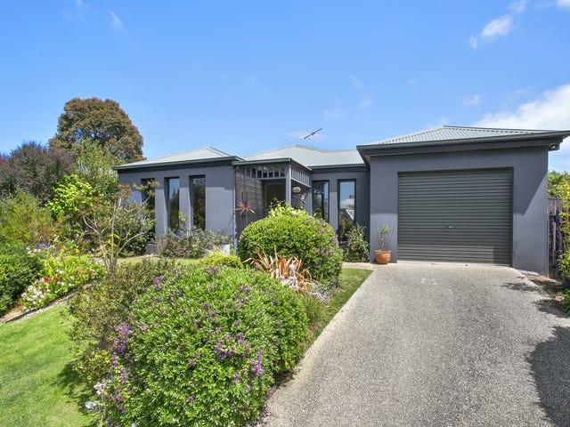 4 Beresford Close, Ocean Grove, Vic 3226