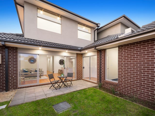 14A Valley Street, Oakleigh South, Vic 3167