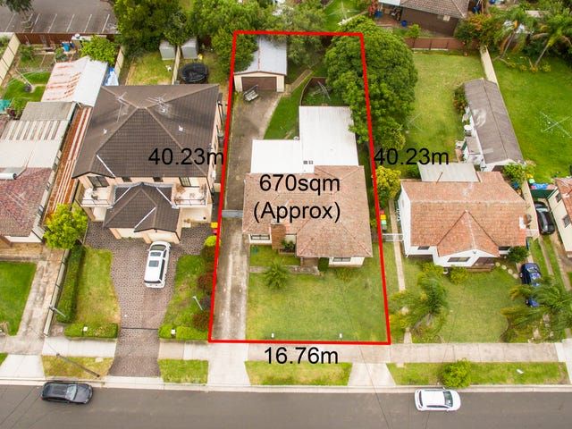 15 Astley Avenue, Padstow, NSW 2211