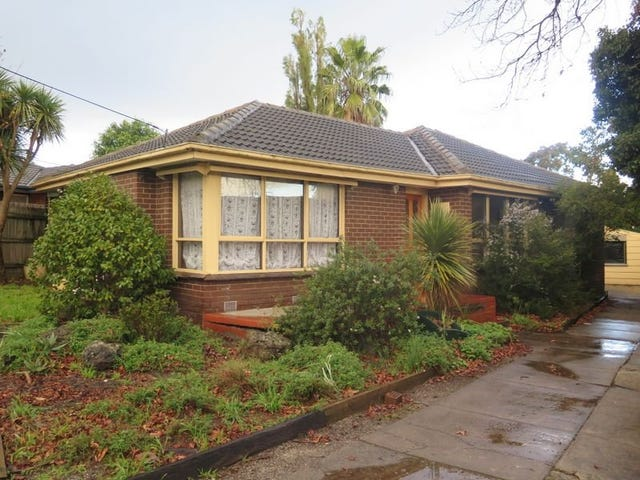 16 Frudal Crescent, Knoxfield, Vic 3180