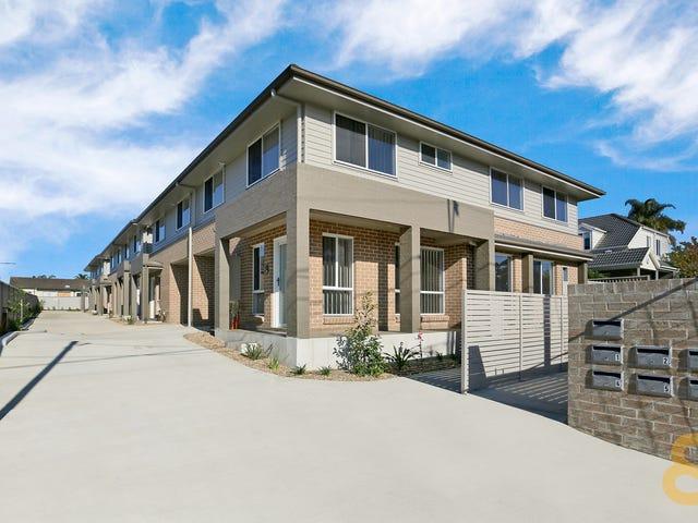 1/150 Adelaide Street, St Marys, NSW 2760