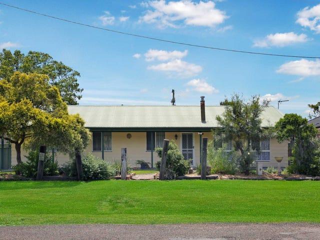 29 Northumberland Street, Neath, NSW 2326