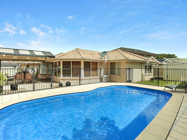 31 Sunnybank Crescent, Horsley, NSW 2530
