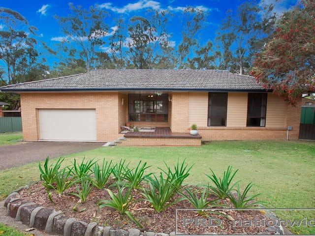27 De Lisle Crescent, Metford, NSW 2323