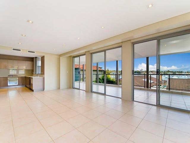 2/317 Victoria Place, Drummoyne, NSW 2047
