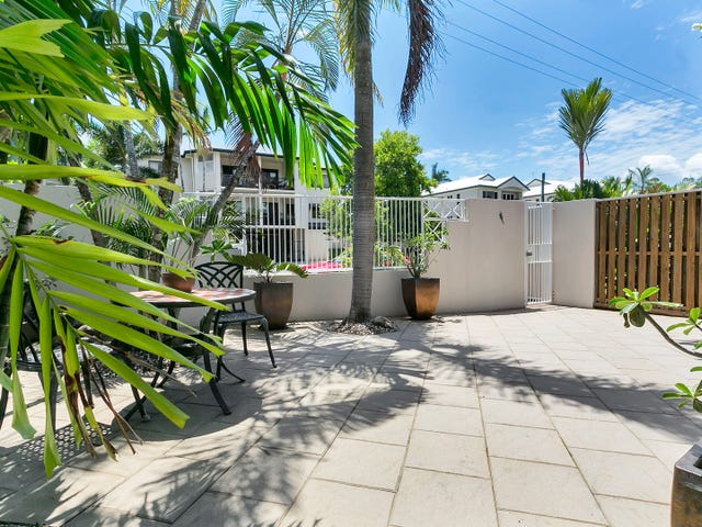 5/67-71 Digger Street, Cairns North, Qld 4870