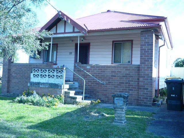 33 Eurimba Street, Thornton, NSW 2322